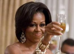 MooChelle drinks