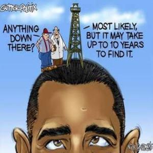 Obama_Oil_Sqaure1_xlarge