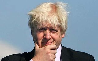 Boris-johnson-460_1203842c
