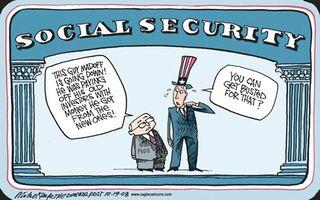 Social-security-ponzi-scheme