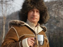 Putin-recharges-on-a-visit-to-the-siberian-khakasiya-region
