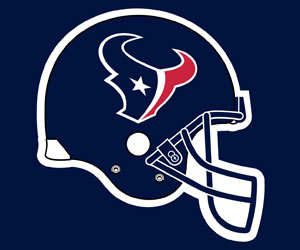 Houston_Texans_Helmet