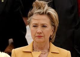Hillary Hair