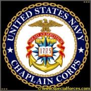 Navy Chaplain. jpg