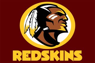 Redskins-logo-hd-wallpapers