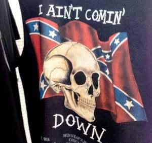 Kanye-west-yeezus-tour-tshirt