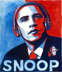 Obama-snoop_telegraph