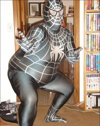 Fat-spiderman-costume1