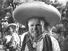 Sobrero McCain