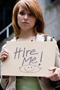 Unemployed fem. jpg