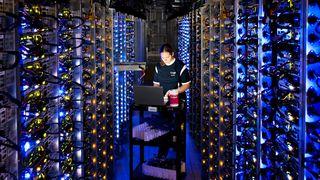 NSA Phone Records 2