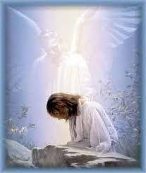 JC Pray