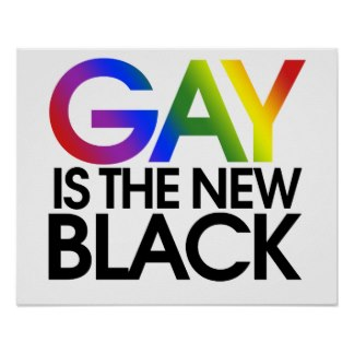 Gay_is_the_new_black 324