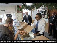 Obama_donuts
