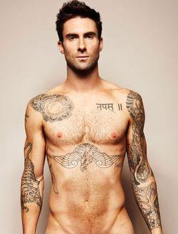 Adam-Levine-underwear