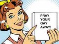 Pray-your-gay-away234