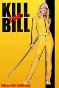 KillTheBill